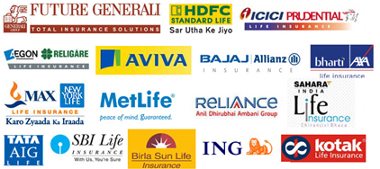 List Of Life Insurance Companies In India Amp Their Address